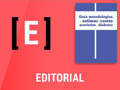 Guía metodológica para estimar los costes asociados a la diabetes editorial weber