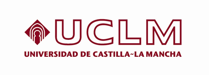 Colaboración entre IMW – UCLM