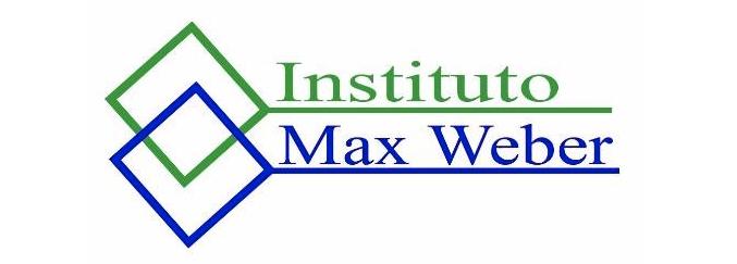 Nace el Instituto Max Weber