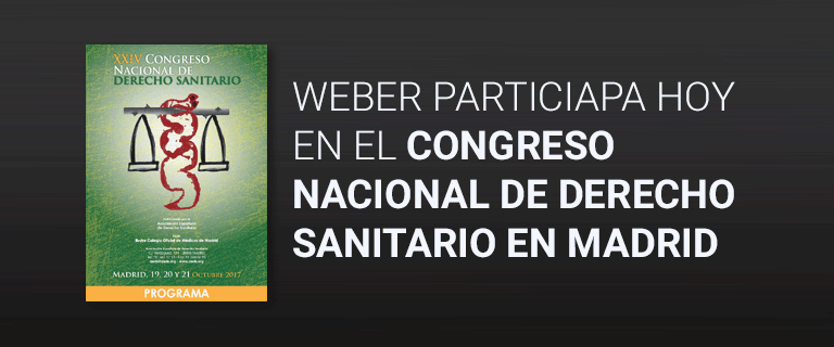 Congreso Nacional de Derecho Sanitario