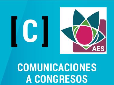 Congreso AES 2015